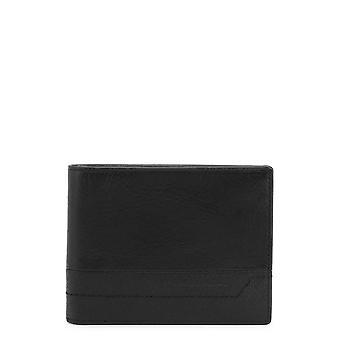 Piquadro - Wallets Men PU1241S94R