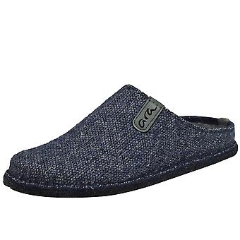 Ara 1229916 home all year men shoes