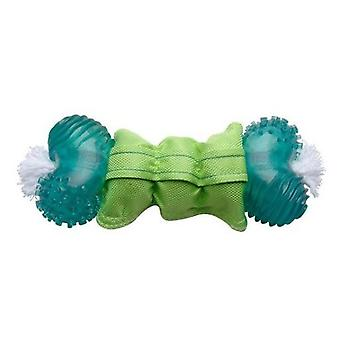 Hagen Dogit Gumi Dental 360 Clean Toy (Dogs , Toys & Sport , Chew Toys)