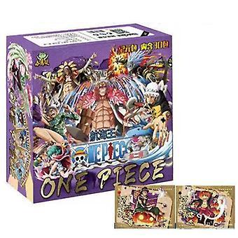 日本アニメワンピーストレーディングカード 150枚