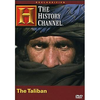 Desclassificados - importação EUA Taliban [DVD]