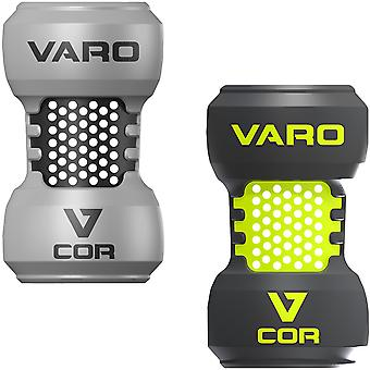 Varo COR 20 oz. Traditional Baseball Bat Training Weight