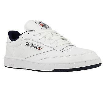 Reebok Club C 85 AR0457 universel toutes les chaussures de l'année