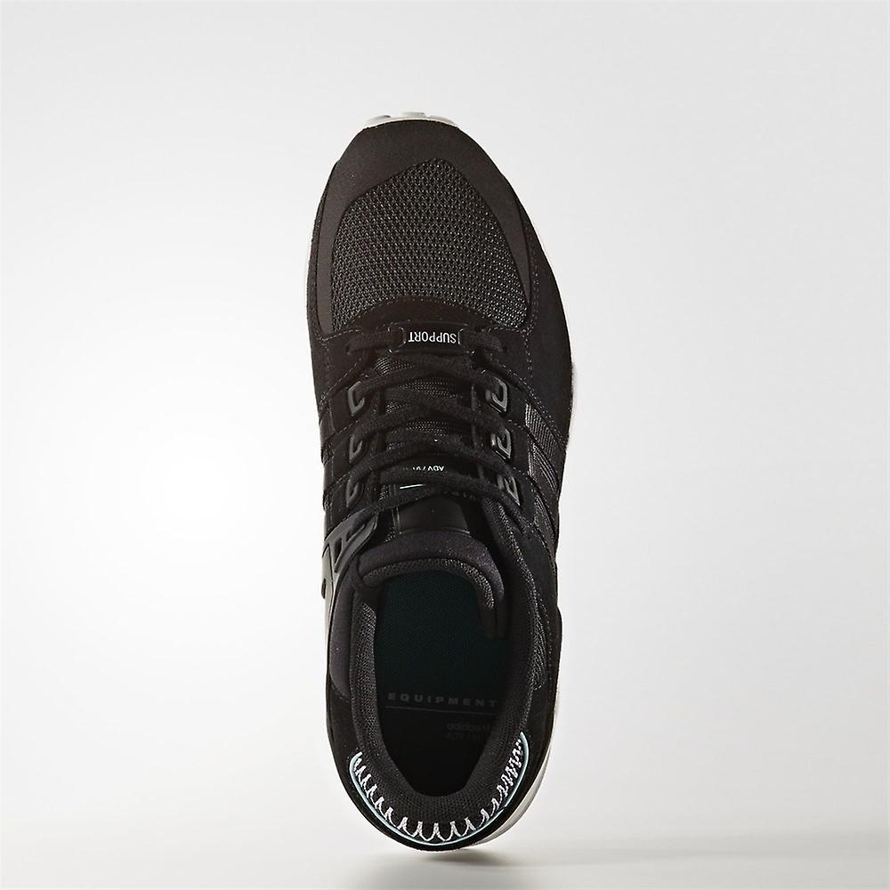 Adidas Originaler Eqt Støtte Rf By8783 Universal Sommer Kvinners Sko