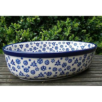 Casserole, 21 x 13 x 4 cm, tradition 12, BSN 15345