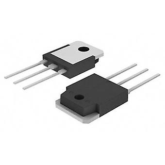 SUR semiconducteur Schottky diodes MBR3060PT à 247AD 60 V Array - 1 paire, cathode commune