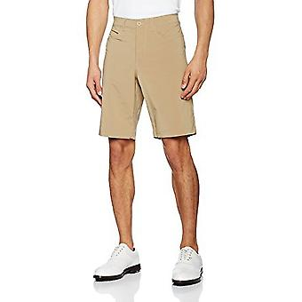 Onder Armour tech shorts-mannen 1272355-254