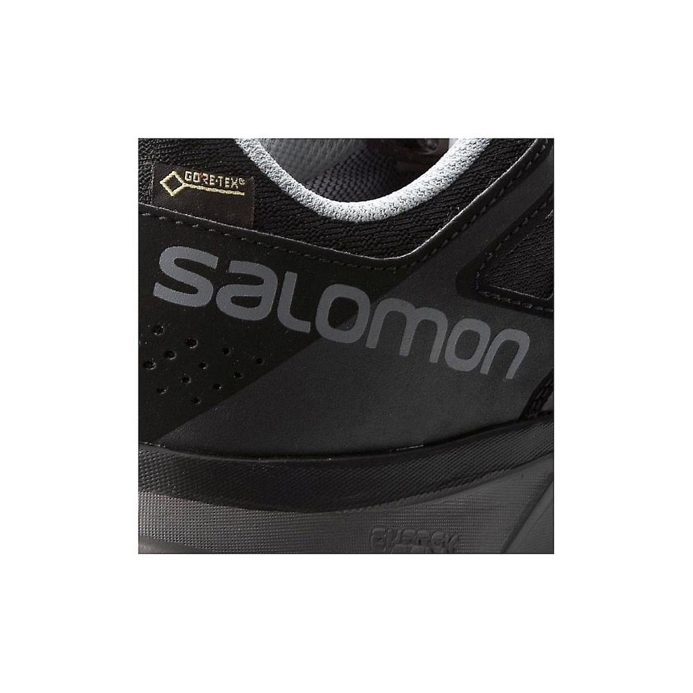 Salomon Trailster Gtx 404882 Trekking Hele Året Menn Sko