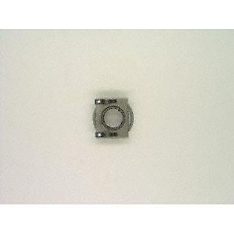 Sachs SN1439 Clutch Release Bearing