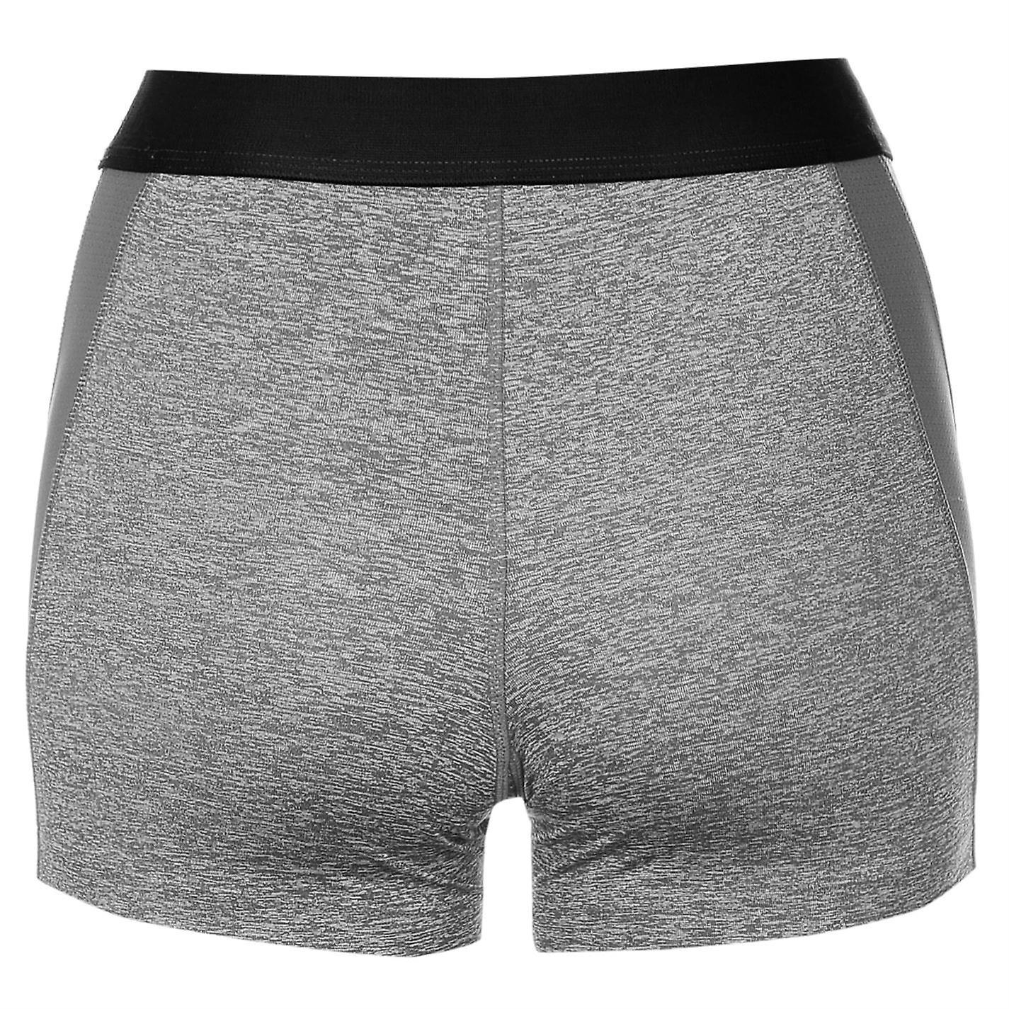 Undertøj Reebok til kvinder