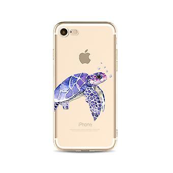 Turtle - iPhone 8