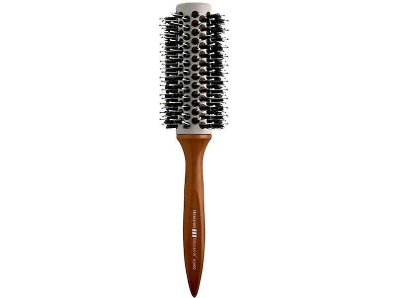 Hercules Sagemann Ceramic Convection Hair Brush Large