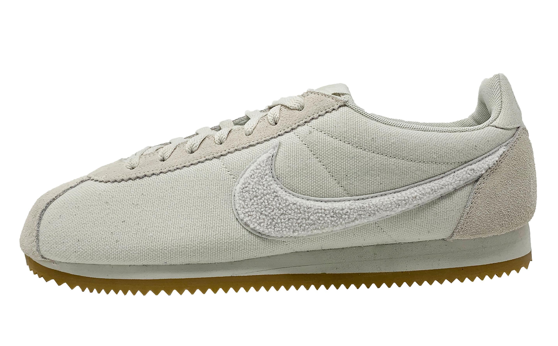 Nike Classic Cortez SE 902801 007 Mens utbildare