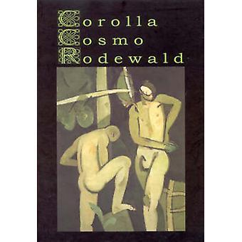 Blumenkrone Cosmo Rodewald von Nick Hundredth - 9788375310603 Buch