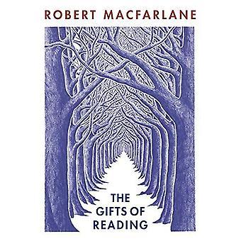Die Geschenke des Lesens