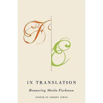 Em Tradução: Honrando Sheila Fischman