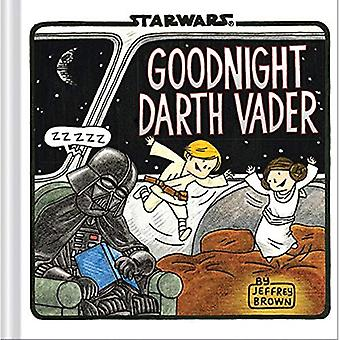 Gute Nacht Darth Vader