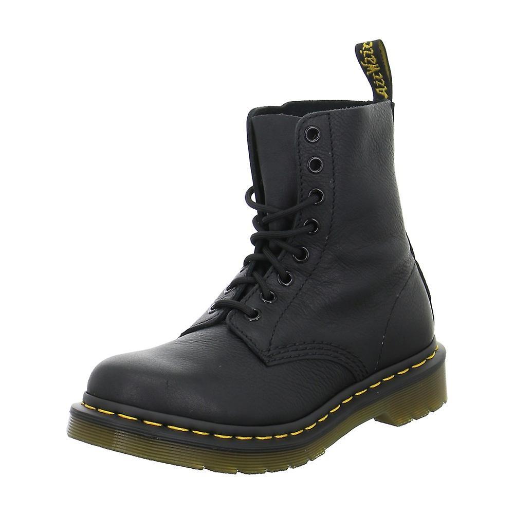 Dr Martens Pascal 13512006 uniwersalne buty damskie