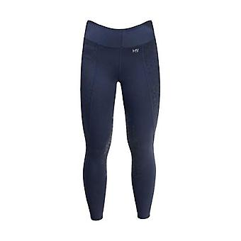 HyPERFORMANCE Womens/Ladies Hex Tec Riding Skins