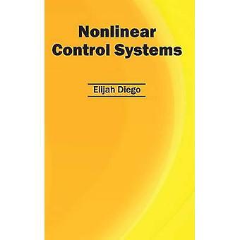 Nichtlineare Systeme durch Diego & Elia