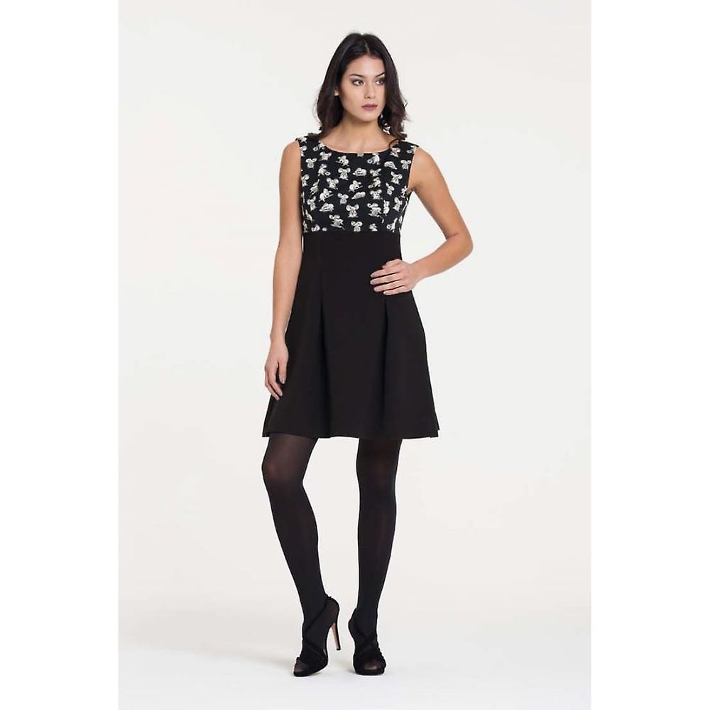 Dori Premiere 2570 Dori Premiere Smart kjole