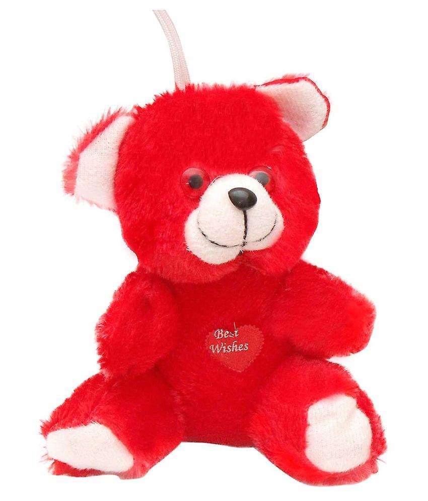 264 Pcs - 6-12mm Plastic Coloured Teddy Eye Doll Eyes Craft Animal Teddy Bear Safety - Huge Selection !