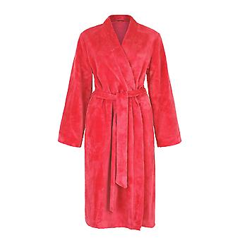 Féraud 3887102 Women's High Class Robe Loungewear Bath Dressing Gown