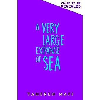 A Very Large Expanse of Sea by A Very Large Expanse of Sea - 97814052