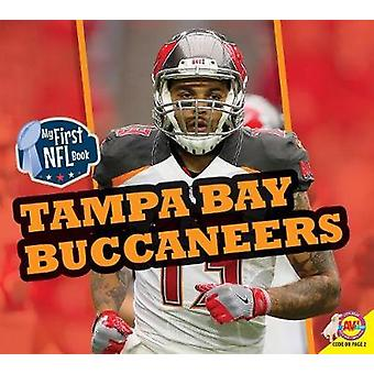 Tampa Bay Buccaneers by Steven M Karras - 9781489655622 Book