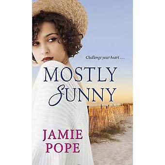 Mostly Sunny by Mostly Sunny - 9781496718259 Book
