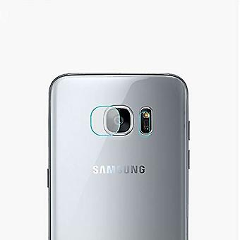 Camera Lens protector for Samsung Galaxy s7 0.15mm