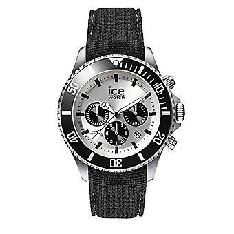 Ice-klocka Watch man Ref. 16302