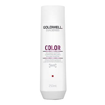 Goldwell Dualsenses Color Brilliance Shampooing 250ml