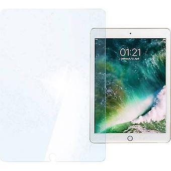 Hama 119480 Cam ekran koruyucusu Apple serisi ile uyumlu: iPad 9.7 (Mart 2018) , iPad 9.7 (Mart 2017), iPad Pro 9.7, iPad Air 2, 1 adet