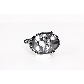 Right Driver Side Fog Lamp for Volkswagen TOURAN 2006-2010