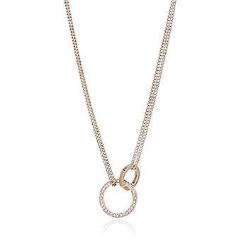 Tommy Hilfiger smycken kedja Women ' s Steel_Stainless-2780078