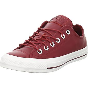 Converse Low CT AS 165419C universal Sommer unisex Schuhe
