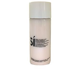 Si No Think Cosmetic Carob Bean Body Lotion 400 Ml Unisex