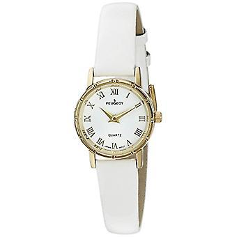 Peugeot Watch Woman Ref. 3051WT