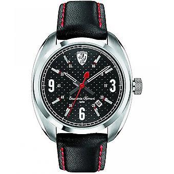 Scuderia Ferrari Men's Watch 830238