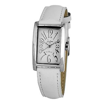 Justina JPB07 Women's Watch (22 mm)