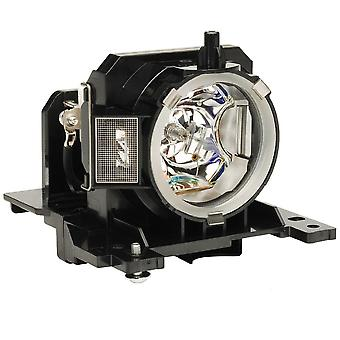 Premium Power Replacement Projector Lamp For Dukane