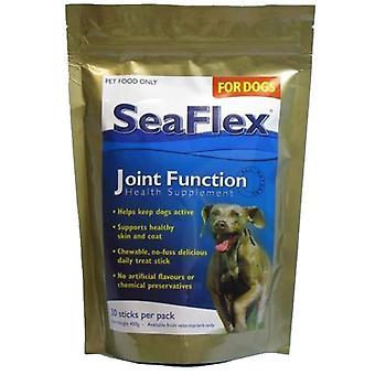 سيافليكس العصي الكلاب (30) 450 غم
