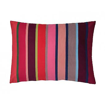 Remember Pillow 35 x 50 cm Costa Rossa Cover 100% Polyester