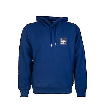 Moschino Sweatshirt Hooded Jumper M6552 80 E2063