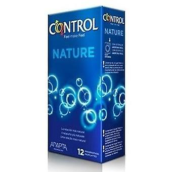 Control Adapta natuurcondooms (Health & Beauty , Health Care , Condoms)