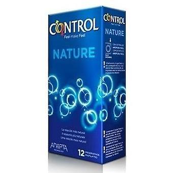 Control Adapta Nature Condoms (Health & Beauty , Health Care , Condoms)