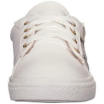 Yosi Samra dziewczyna Miss Harper Sneaker