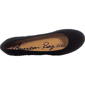 American Rag Womens A-Connie Closed Toe Ballet Flats