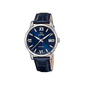 Jaguar - Watch - Men - J883/2 - Acamar
